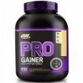 ON Pro Complex Gainer (2,22 кг.)