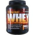 FF Mutant Whey (0,9 кг)