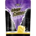Maxler Mega Gainer (1 кг)