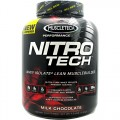 Muscletech Nitro-Tech Performance  (1,8 кг)