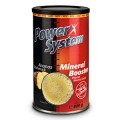 Power System Mineral Booster