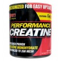 San Performance Creatine (300 гр)