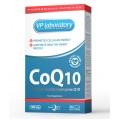 VPL CoQ10  (30 капсул)