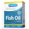 VPL Fish Oil