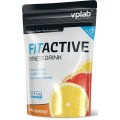 VPL FitActive Fitness Drink