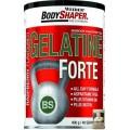 Weider Gelatine Forte 40 порций