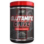 Nutrex Glutamine Drive (300 гр)