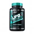 Nutrex Lipo 6 Black Hers (120 капс.)