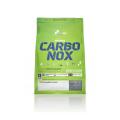 Olimp Carbo Nox (1 кг)
