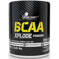 Olimp BCAA Xplode (280 гр)