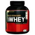 ON 100% Whey Gold Std (2,27 кг)