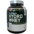 ON Platinum Hydro Whey (1590 гр)