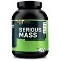 ОN Serious Mass (2724 гр)