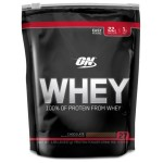 ON Whey 100% Protein (837 гр.)