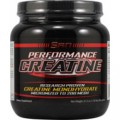 San Performance Creatine (600 гр)