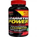 SAN L Carnitine Power (60 капс)