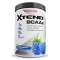 Scivation Xtend (400 гр)