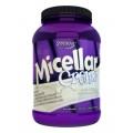 Syntrax Micellar Creme (910 гр)