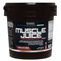 Ultimate Nutrition MUSCLE JUICE REVOLUTION 2600 (5,040 кг)