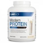 USPlabs Modern Protein (1836 гр)