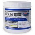 USPlabs Jack3d (250 гр.)