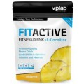 VPL FitActive L-Carnitine Fitness Drink