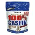Weider 100% Casein (0,5 кг.)