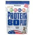 Weider Protein 80+ (0.5 кг)